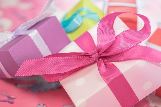 מתנות אולטימטיביות לאורחים באירוע קטן
