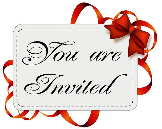 הזמנת חתונה בלי תלות בבתי הדפוס