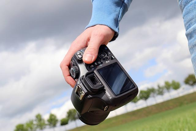 10 טיפים למציאת צלם אירועים איכותי