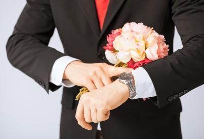 8 טיפים מחתן למתחתן הטרי