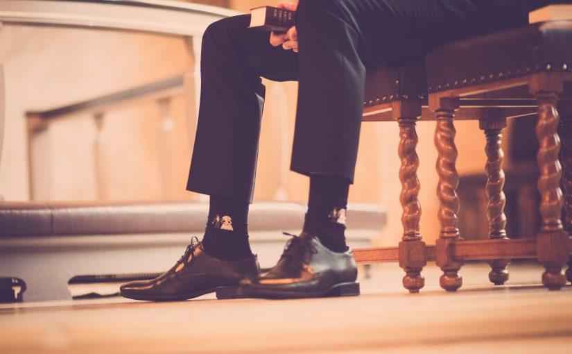 למה אנשים מעוניינים בכסא של אליהו הנביא?