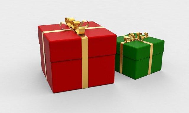 החשיבות שבהענקת מתנות לעובדים