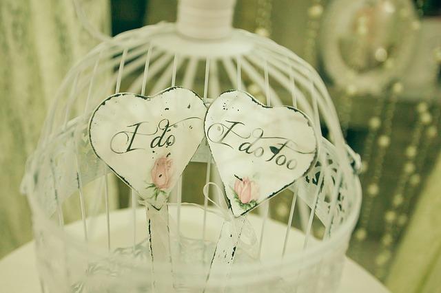 ספקי חתונה