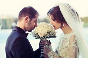 חיסכון בעלויות החתונה