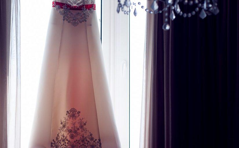 קורס תפירה שמלות כלה וערב – חובה לכל מי שרוצה ללמוד אופנה
