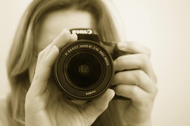 צלם לברית – להפוך את האירוע לזיכרון בלתי נשכח