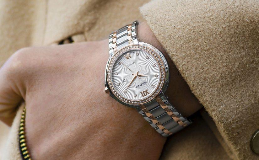 שעונים לנשים – 10 טיפים איך לבחור לבת הזוג שלך את השעון המושלם עבורה