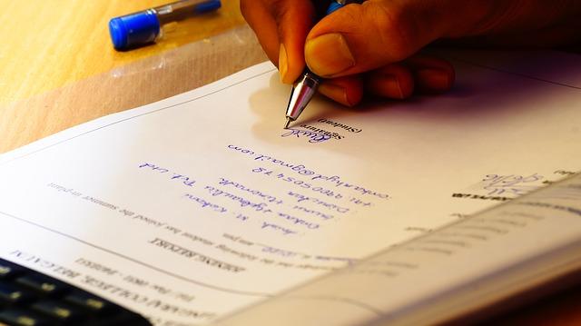 הסכם ממון לפני או אחרי החתונה - כמה עובדות שיעזרו להחליט