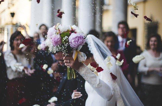 סרטון חתונה מהסרטים – כפי שתמיד רציתם