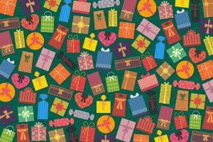 מתנות מוחשיות לפסח
